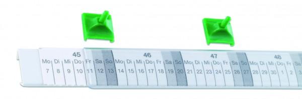 Skalenträger für Orgasicht