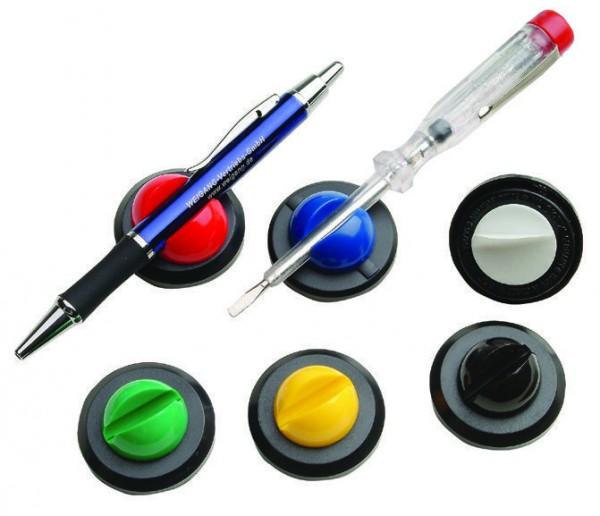 Stift-Clip