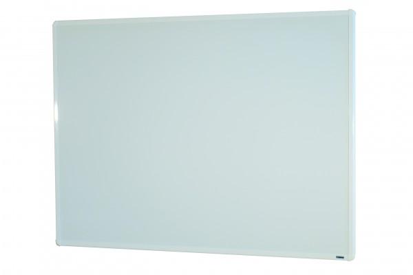 BasicLine Whiteboard Premium