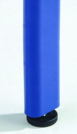 Stellschraube für Ovalstandrohr
