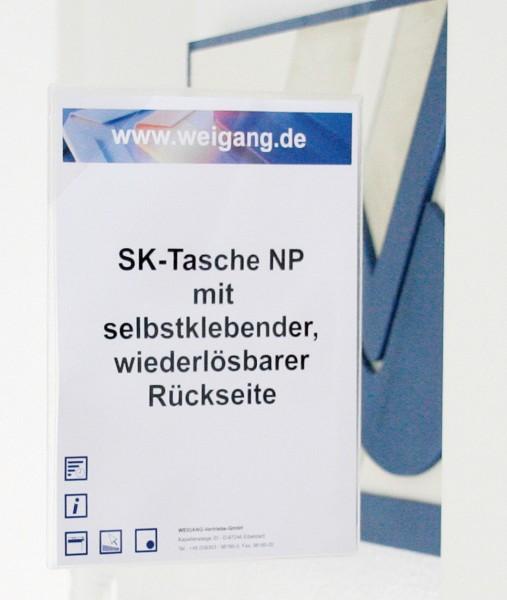 SK-Tasche