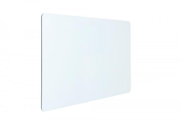 CurveLine (Whiteboard rahmenlos)