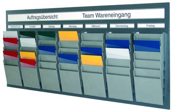 TeamBoard