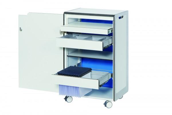 Schublade für StewarDesk