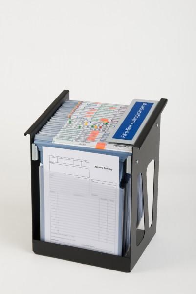FiFo-Box