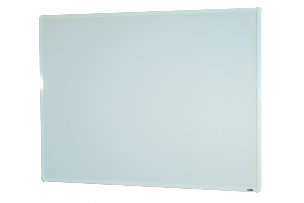 BasicLine Whiteboard Superior