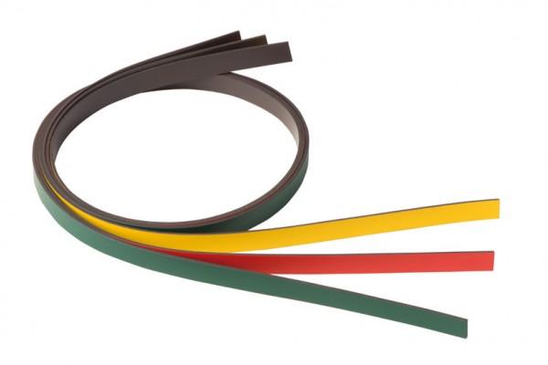 Magnetband für FiFo-Tafel