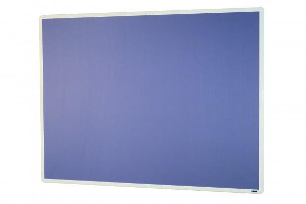 BasicLine Pinboard