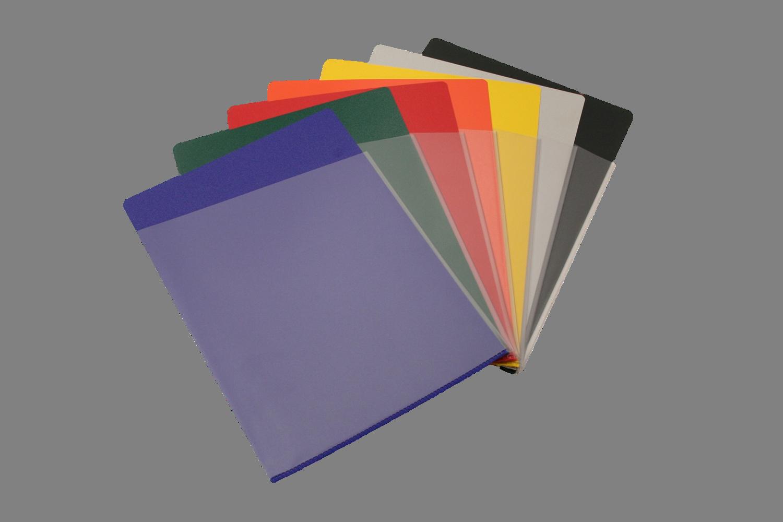 Farben-gesamt_freigestellt